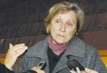 Нешка Робева: Никой народ не заслужава такива управници
