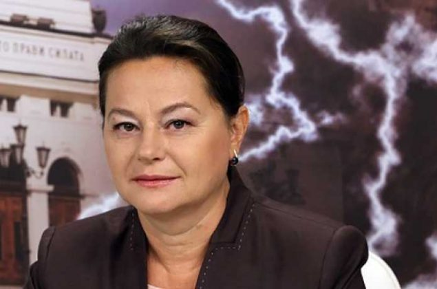 Беднотията българска – заплаха № 1 за националната сигурност