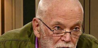 Акад. Петър Иванов: Съд, конфискация и затвор за всички политици довели България до национална катастрофа