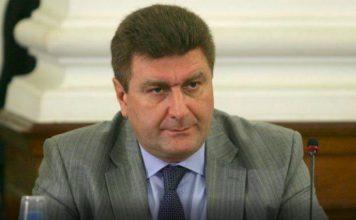 Валентин Златев: Печелим по една стотинка на литър!