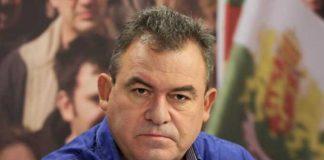 Богомил Бонев: Плевнелиев не го броим за президент, защото ни е срам
