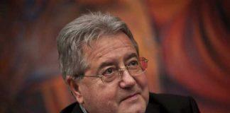 Иван Гранитски: България се е превърнала в страна, в която ужасът е ежедневен гост