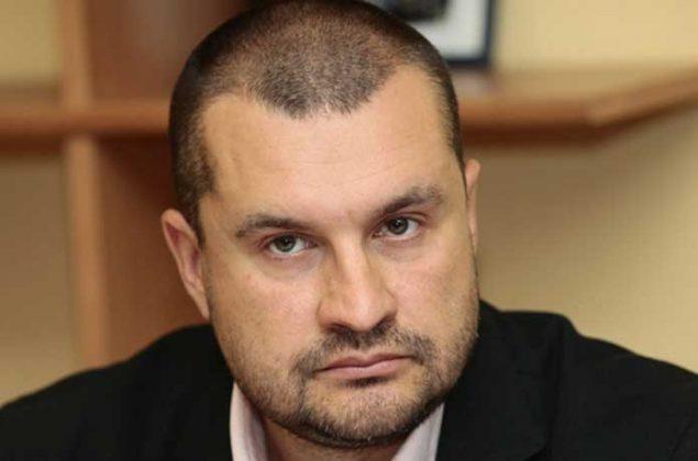 2018-а бе трагична за българите! Ние сме държава на дъното, а ни казват, че сме №1 и че всичко е наред