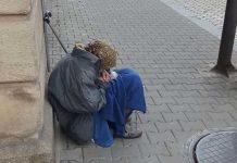Ето докъде докараха България: Това е учителка с 40-годишен стаж