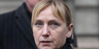 Елена Йончева отговори на прокуратурата: Не могат да ме сплашат!