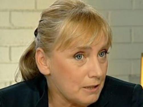 Аз подкрепям Елена Йончева!!!