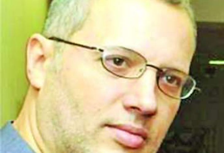 Иван Желев: Ракът е най-лесното за лечение заболяване