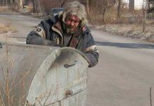 Държавата иска от безработните 18,40 лв. на месец, а дава месечно 14 000 лв. на депутатите