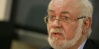 Един ден в България ще останат само пенсионери, роми и юристи