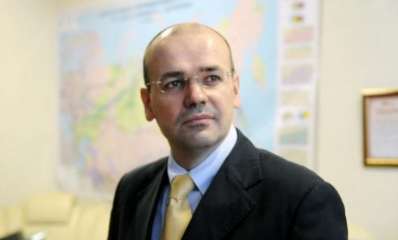 """Руски енергиен експерт: Сметките за ток падат със 70%, ако България построи АЕЦ """"Белене""""!"""