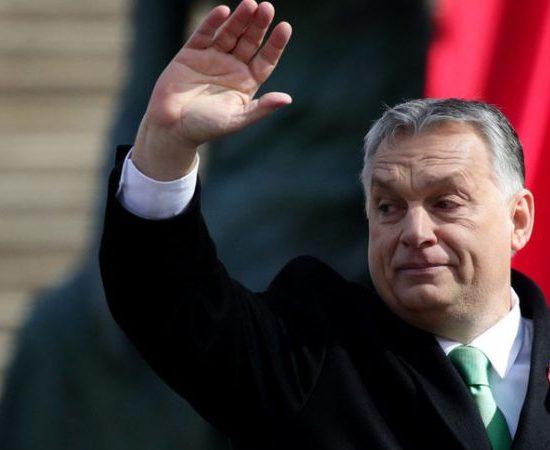 ЕНП замрази членството на партията на Орбан: Напускаме! Става въпрос за достойнството на страната
