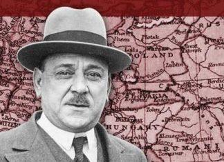 Бойко, Атанас Буров умира през 1954 г. на 79 г. Никой не го е убивал!