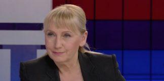 Йончева дава на Конституционния съд Закона за защита на личните данни