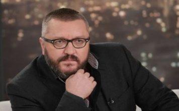 Карбовски ПОПИЛЯ Борисов: Журналисти изчезват от екран без обяснение – дали това е наш проблем?