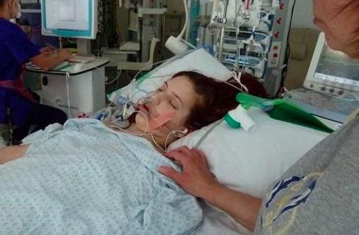Бойколандия! Учителка почина от грип – не я пуснали болнични!