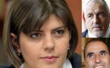 """Ако Кьовеши стане главен прокурор, цялото ни АПИ отива в затвора, заедно с министрите по магистралите, та дори и """"по-нагоре"""""""