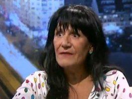Ива Николова, ПИК: Румен Радев се самоуби! Време е да освободи поста си и да бъде разследван