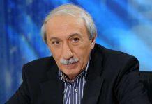 """В данъчните декларации на българските политици отдавна трябваше да има и графа """"подкупи"""""""