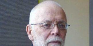 Акад. Петър Иванов иронизира Мария Габриел: Давам 50 лева на този, който може да ми обясни какво иска да каже