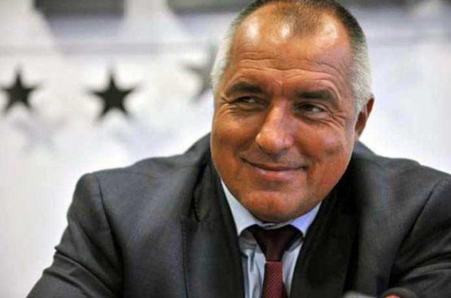 Доходите в България се увеличават, а евтината работна ръка остава във времената на кризата
