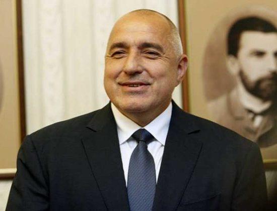 Похвално! Бедна България е на второ място в НАТО по разходи от БВП за отбрана