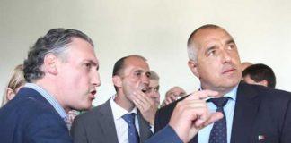 Криза за работници: 80% от работодателите в България търсят кадри