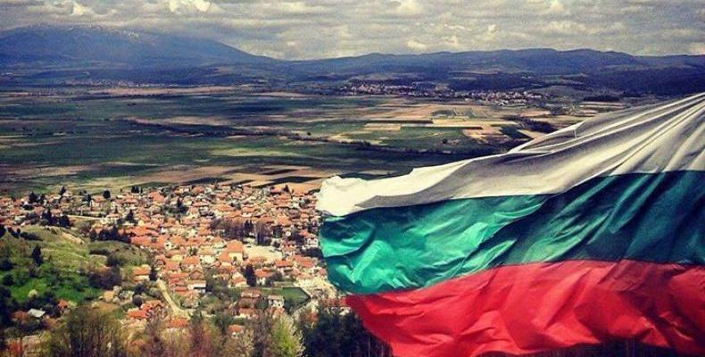 Родопчанин: Ако вземам 1500 лева, никога нямаше да напусна България