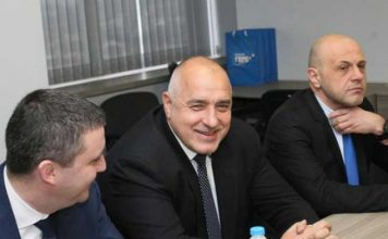 Правителството отредило над 70 млн. лв. за избори и само 2 млн. за образование
