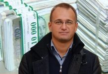 Симеон Славчев, ПП МИР: Бюджетът на София се изразходва абсолютно неефективно и непрозрачно