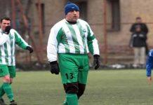 Борисов преди година: Ще кандидатстваме за домакин на Световното по футбол