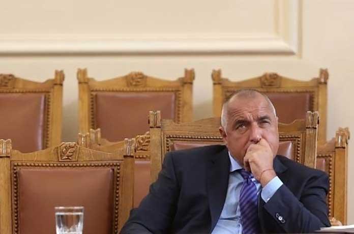 Евростат: България е на дъното в почти всички класации за качество на живот