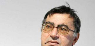 Живко Георгиев: Цялото задкулисие на купения вот ще се задейства на балотажите