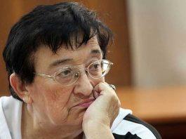 """Борисов явно не знае какво е завод. Няма да дойде и """"Хюндай"""". И завод за батерии няма да има"""
