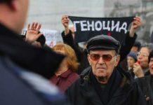 40% от българите не могат да си позволят достатъчно топлина в домовете и студуват