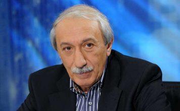 Кеворкян: Комунистите обещаваха да преместят Рая тук, на земята, а днешните освободители, без да обещават, уредиха Ад за милиони нашенци