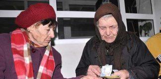 Бивш социален министър: Ще има проблем с пенсиите през следващите години