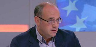 Проф. Атанас Семов: Загубихме 1/3 от населението си през последните 30 години