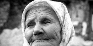 Разказ на една баба за живота по времето на социализма в България