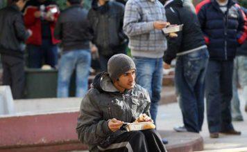Вече сме отделна категория: Само българите са с над 40% по-бедни от средния европеец
