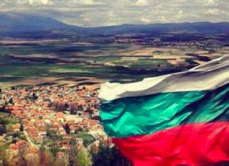 Историк от ГЕРБ: Хан Аспарух не е съществувал. България не е създадена през 681 г.