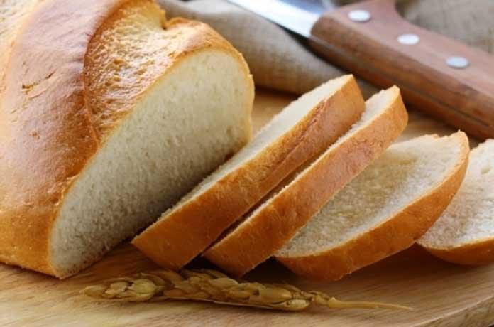 Тол таксата вдига с над 10% цените на хляба и алкохола