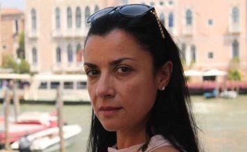 Александрина Пендачанска: Политиците ни са абсолютна измет