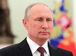 Путин: Правителството на България е продажно, обрича я на бедност