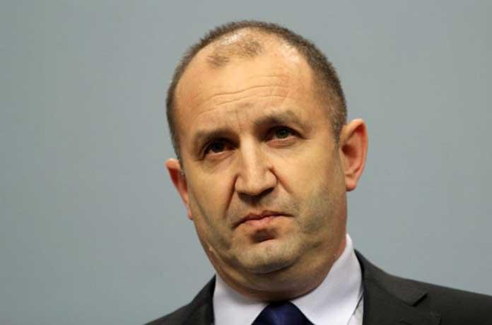 Радев: Подчинените на Борисов трябва да му кажат, че имахме по-висок кредитен рейтинг през 2006-2008 г.