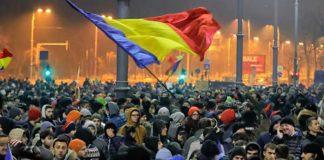 След вдигането на пенсиите с 40%, свалят ДДС-то в Румъния на 16%, а ние блеем