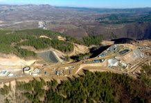 """""""Дънди"""" с рекорден добив на злато през 2019 г. – нови 7 тона напуснаха България, радват """"инвеститорите"""" и Кандската хазна"""