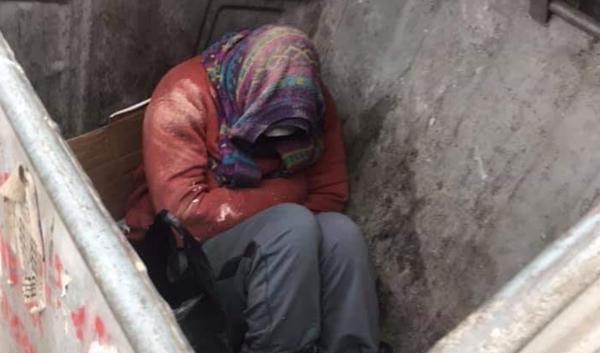 България след 10 години ГЕРБ: Това е учителка с 40-годишен стаж