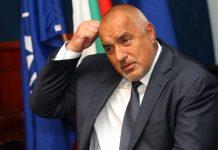 Борисов след като изгони в чужбина половин България се похвали: Безработицата в България стигна най-ниското ниво