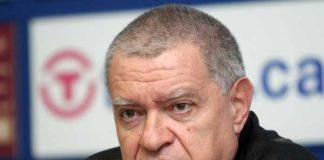 Проф. Константинов: Ние идиоти ли сме в тая държава? Хората ще се вдигнат и ще ни изтрепят