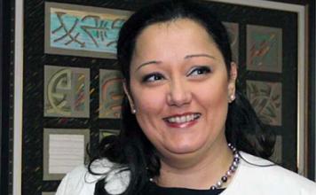 """Павлова отказва да дава показания пред прокуратурата за язовир """"Студена""""! Не била виновна за нищо…"""